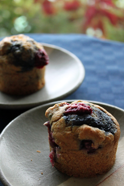 blueberry-maffin-2.jpg