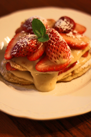 strawberry pancake-1_edited-1.jpg